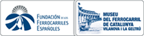 Fundación de los Ferrocarriles Españoles - Museu del Ferrocarril de Catalunya