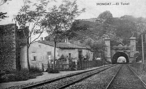 Montgat1