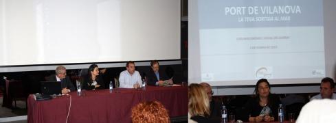 Forum1a_ponentes1