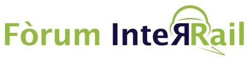 logo_Forum_InterRail
