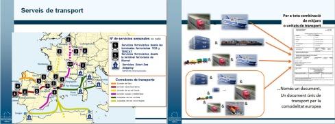 Presenta_Rodes_VNG