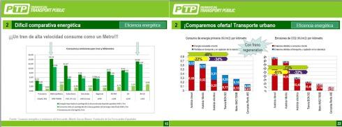 presentacio Ricard Riol FC 2