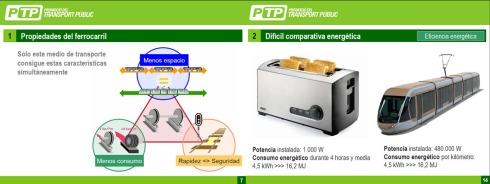 presentacio Ricard Riol FC