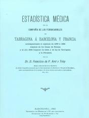 4 - Estadística Médica TBF