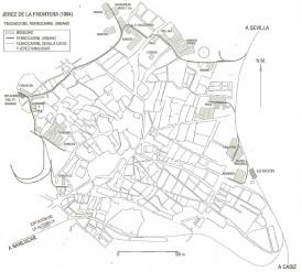 4-Jerez