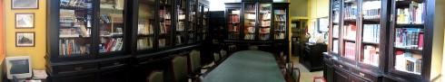 1-Biblioteca-panoramica