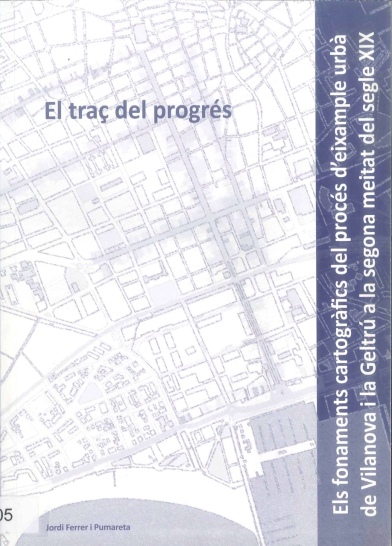 llibre Jordi Ferrer