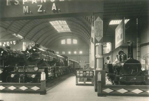 Martorell 1929-1