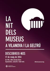Nit Museus VNG