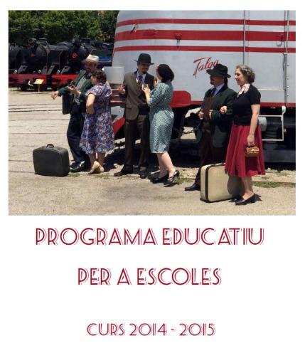 portada prog 2014-15