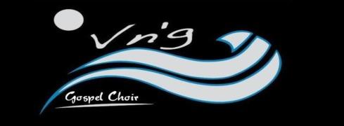 Vng gospel choir