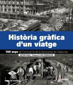 Història-gràfica-dun-viatge