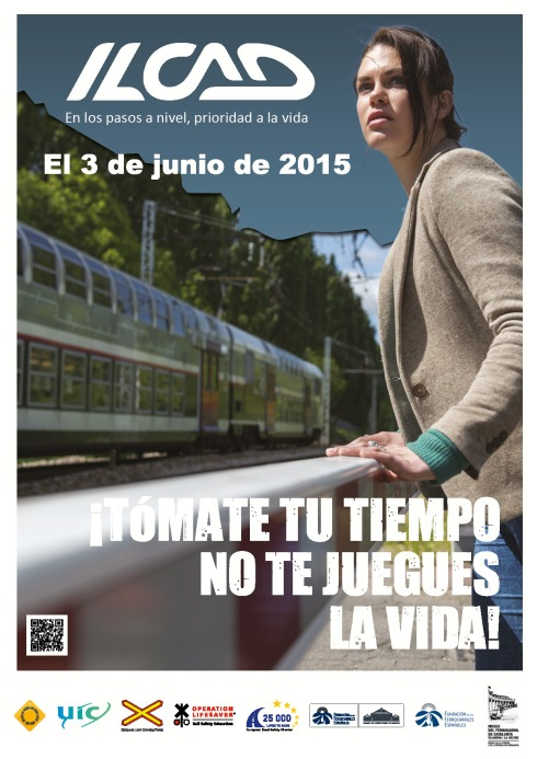 poster_ilcad2015_WEB_SP22