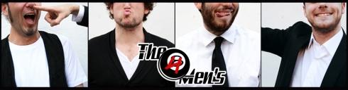 the4mens_capweb