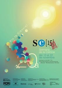 SC15 Cartell