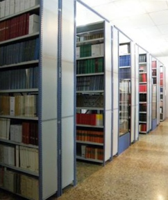 estanteria_biblioteca
