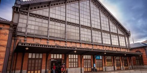 Museo-del-Ferrocarril-800x400