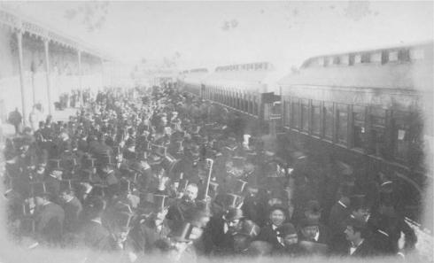 inauguracio_linia_1881