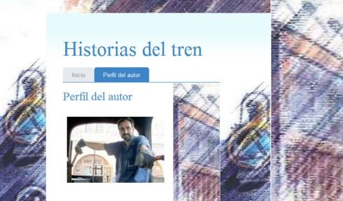 Cabecera blog Juanjo