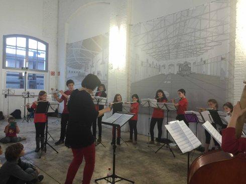 DIM2016- NIT DELS MUSEUS VILANOVA (49)