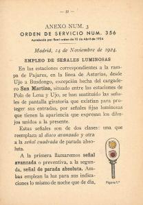 1926-3-2