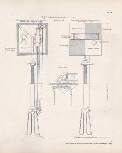 etude-sur-les-signaux-des-chemins-de-fer-francais-1883