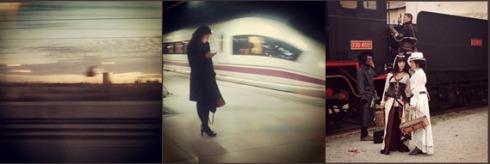fotos-raimon-4