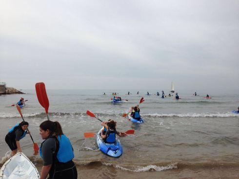 rocroi-kayak-vilanova-6